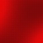 «Аэроэкспресс» с15июня введет единый тариф