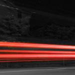 Rambler Group исследовала ключевые тренды развития рынка мобильной рекламы на2020-2023 гг.